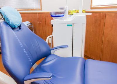 さとう歯科医院7