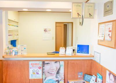 さとう歯科医院3