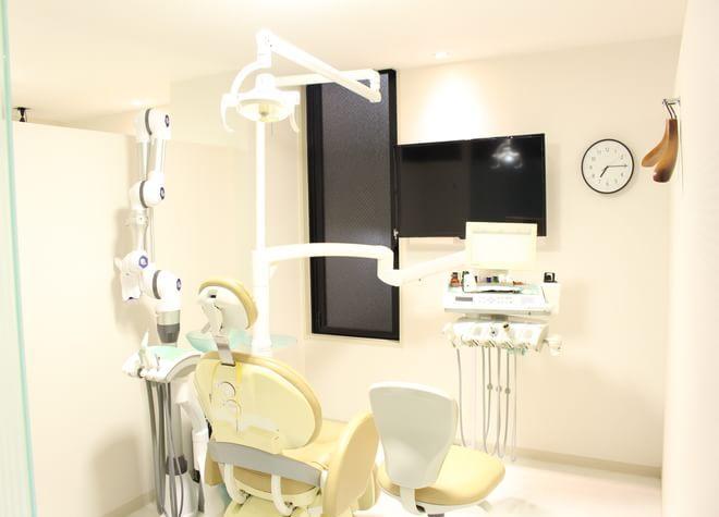 雪下歯科医院(写真1)