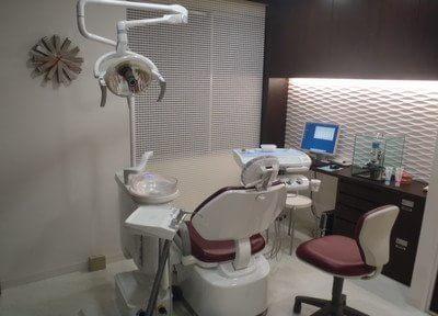 はまさき歯科クリニック7