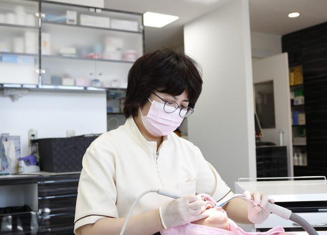 医療法人大須賀 大須賀歯科7