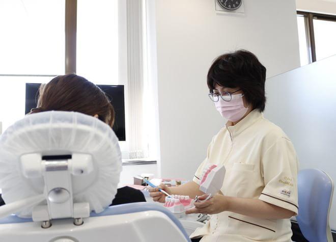 医療法人大須賀 大須賀歯科6