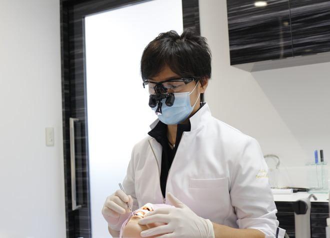 医療法人大須賀 大須賀歯科5