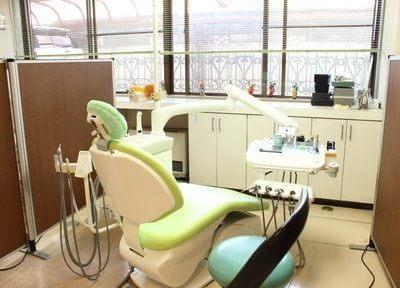 神田歯科医院4