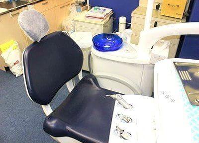 レイ歯科・矯正歯科3