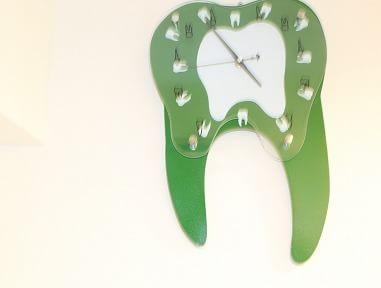 レイ歯科・矯正歯科6