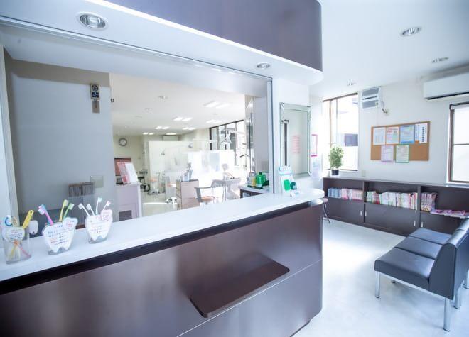 河野歯科医院3