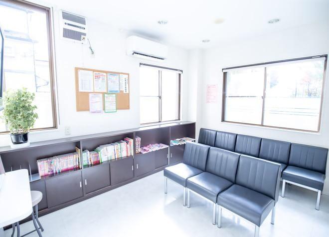 河野歯科医院4