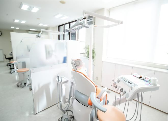 河野歯科医院5