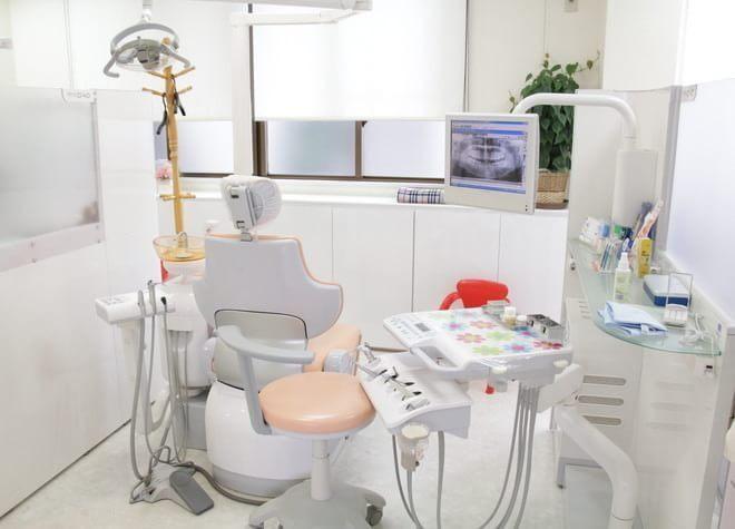 河野歯科医院6