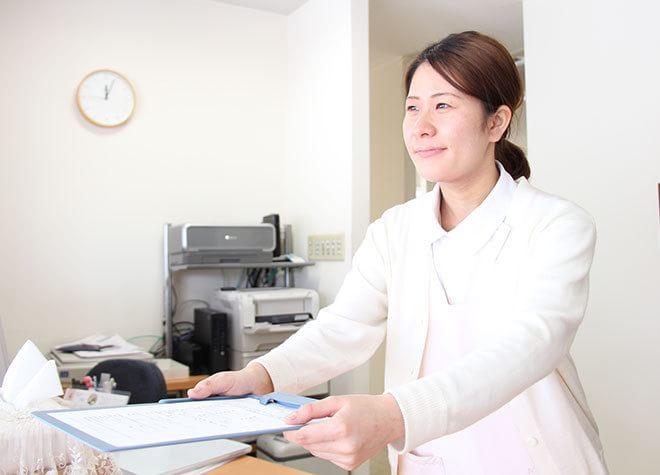鈴木歯科医院(写真2)