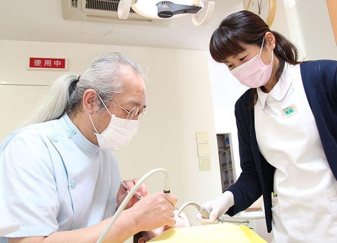 鈴木歯科医院5