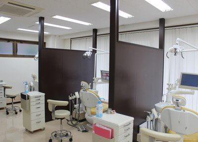 きむら歯科クリニック4