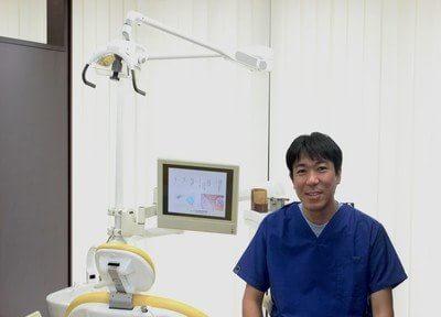 きむら歯科クリニック1
