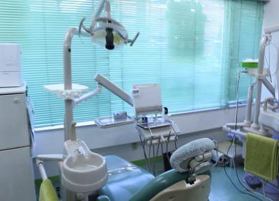 三浦歯科医院7