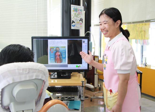 医療法人健やか会 野口歯科医院4