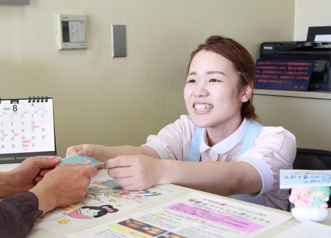 医療法人健やか会 野口歯科医院5