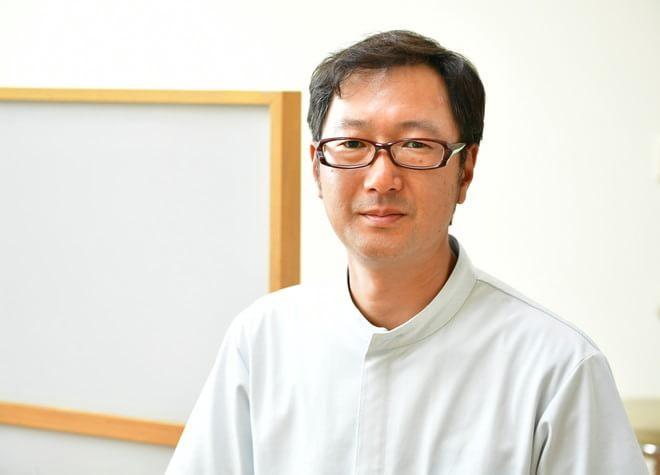 石川ファミリー歯科クリニック3