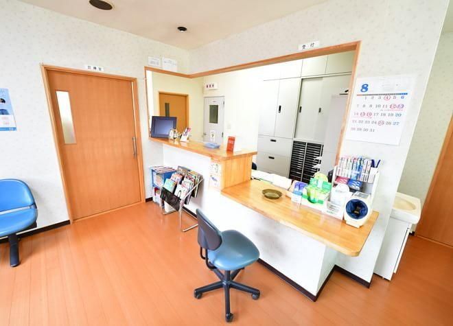 石川ファミリー歯科クリニック5
