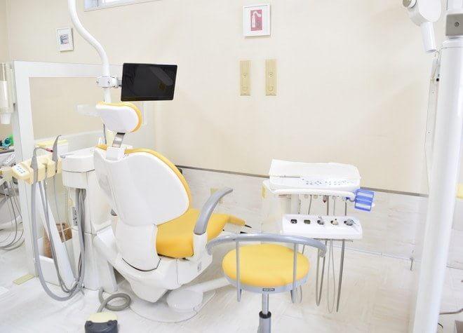 倉井歯科医院2
