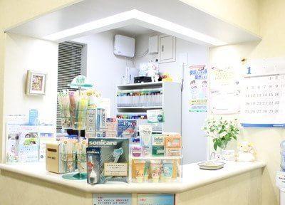 下山歯科医院