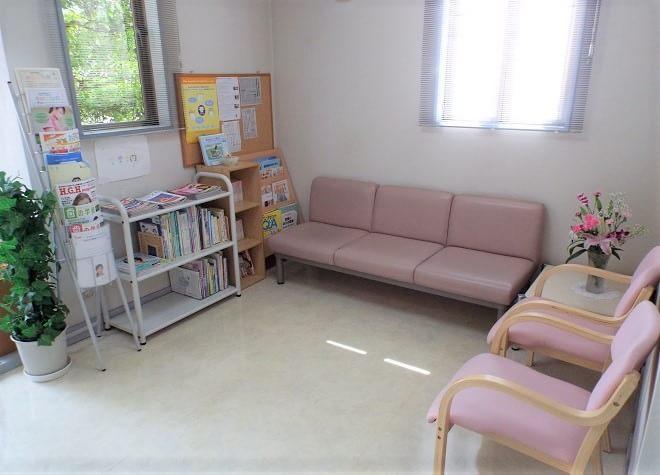 太山寺歯科医院4