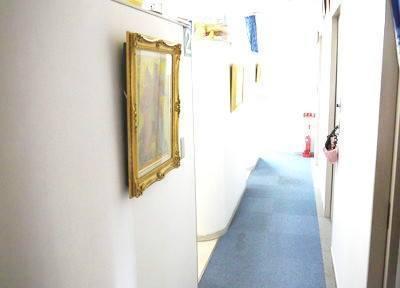 渡辺歯科医院3