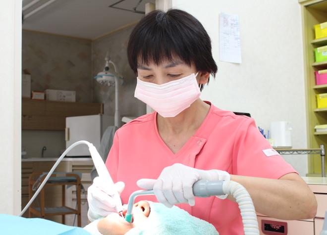 江南歯科クリニック4