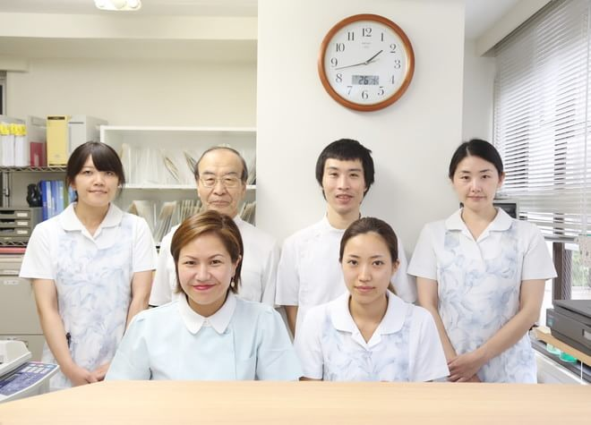 桜田歯科診療所