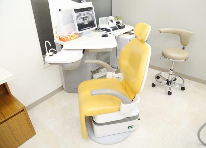 さくらだ歯科医院5