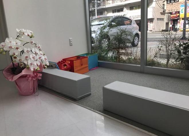 北仙台山口デンタルクリニックの画像