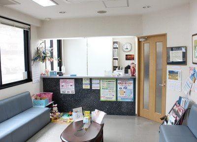 竹中歯科医院2