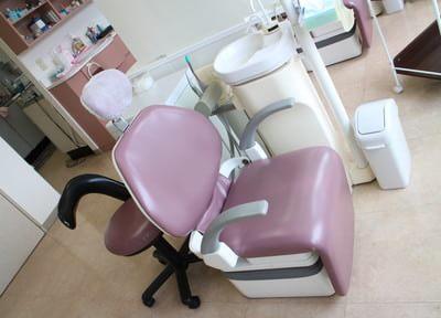 志賀歯科クリニック6