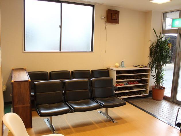 小西歯科小児歯科医院