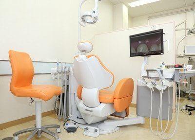 宿南歯科医院