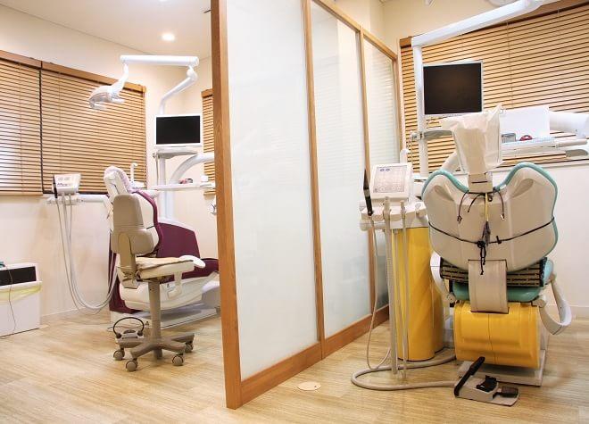 秋元歯科医院