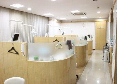 アベ歯科クリニック6