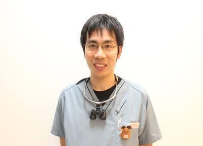 アベ歯科クリニック5