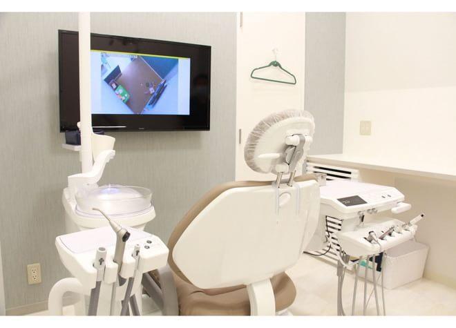 あきづき歯科5