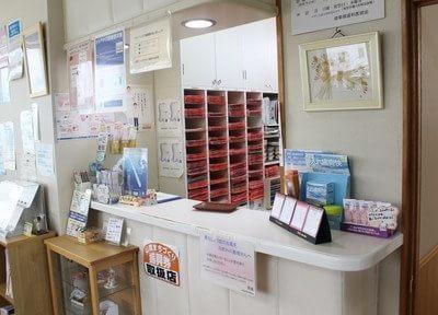 尾野歯科医院5