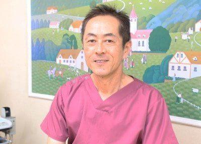 尾野歯科医院2