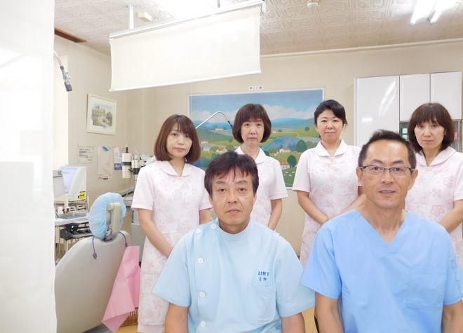 尾野歯科医院4