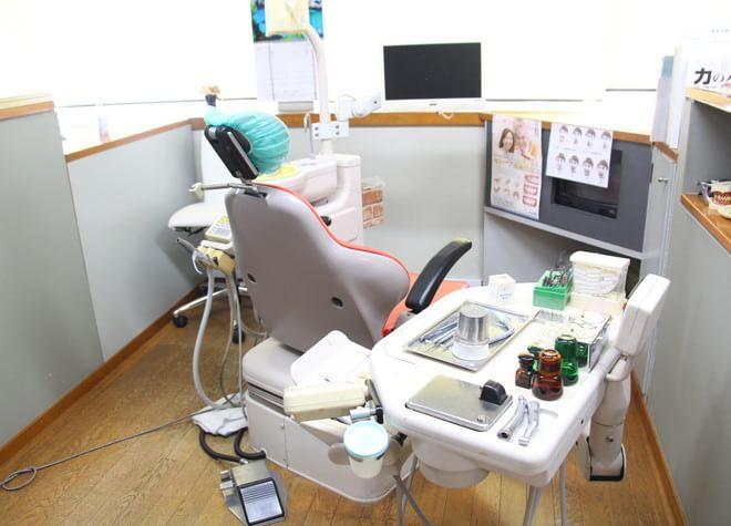 ながた歯科(熊本県合志市須屋駅付近)5