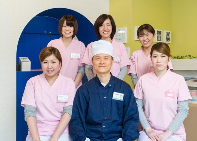 みやび歯科医院1