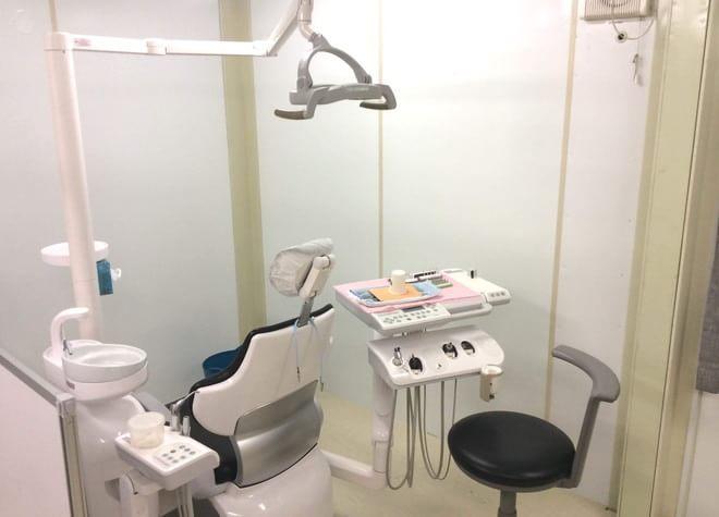 関口歯科医院1