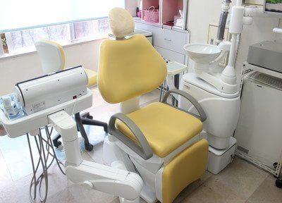 野並歯科医院4