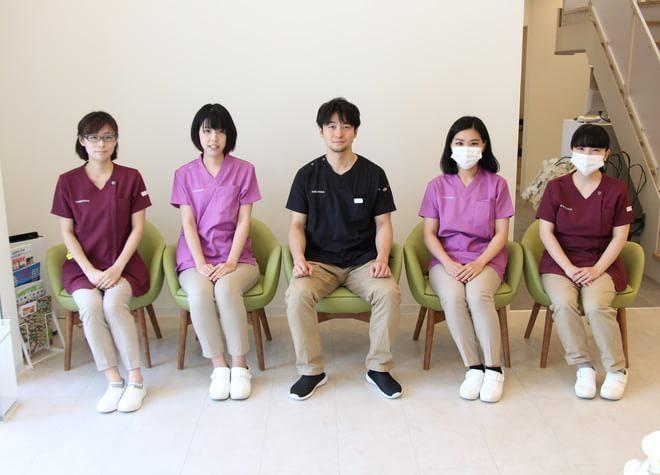 村橋歯科医院