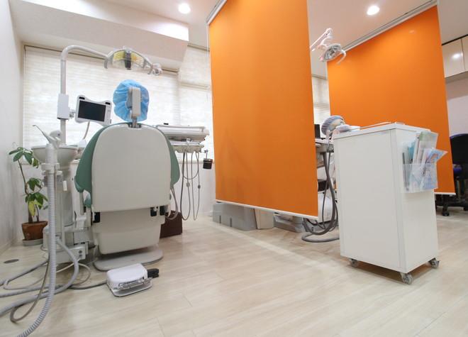 神宮歯科5