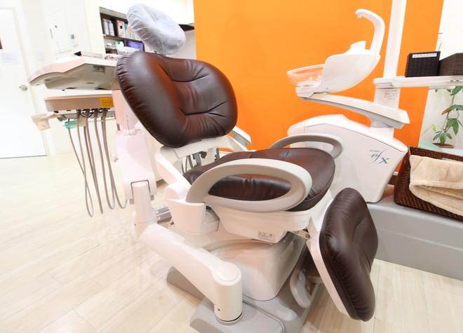 神宮歯科6