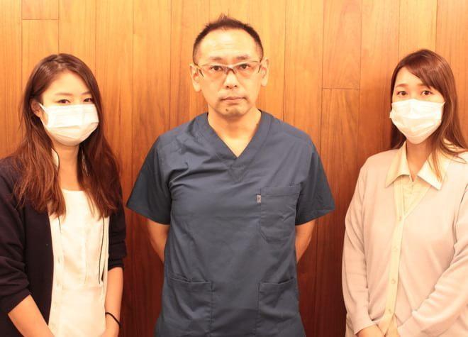 タク歯科クリニック3